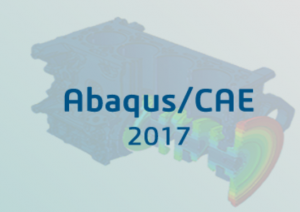 Installing Simulia 2017: Abaqus, Isight, Tosca, fe-safe on